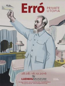 erro-ludwig-museum