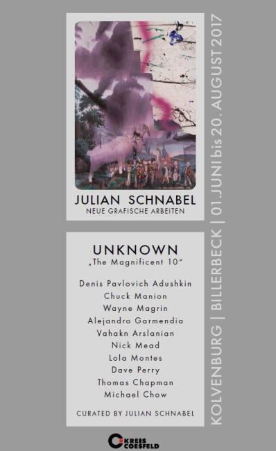 schnabel-mag10-flyer