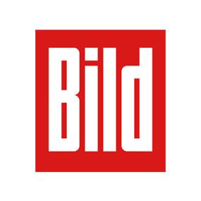 logo-bild-285x285