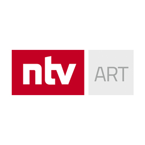 logo-ntv-285x285