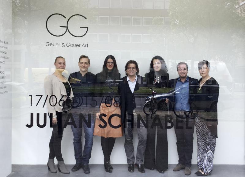 team-2016-in-neuer-galerie