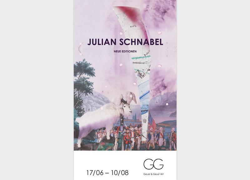 Blogbild-Ausstellung-Schnabel