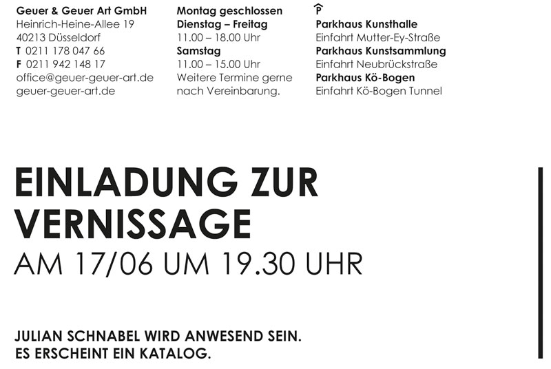 Einladung-Ausstellung-Schabel