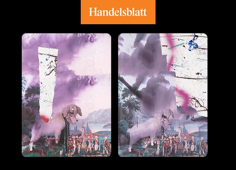 schnabel-handlesbaltt-blog-2