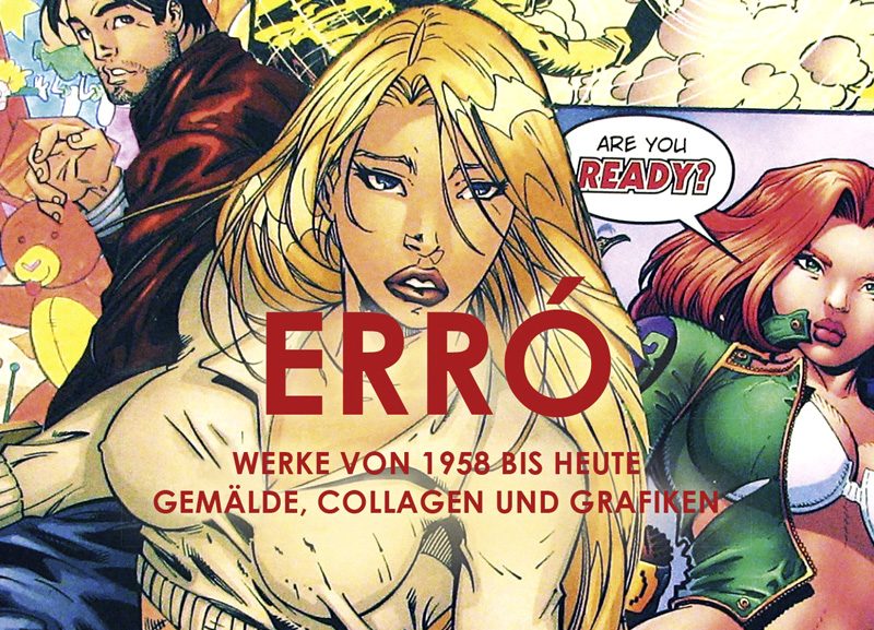 erro-blog-aug-01