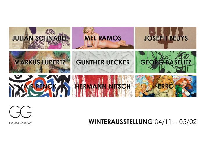 winterausstellung-2016